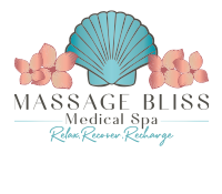 Massage Bliss
