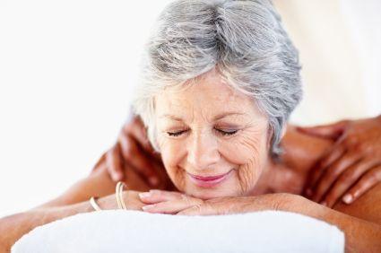 senior-woman-receiving-a-back-massage.jpg