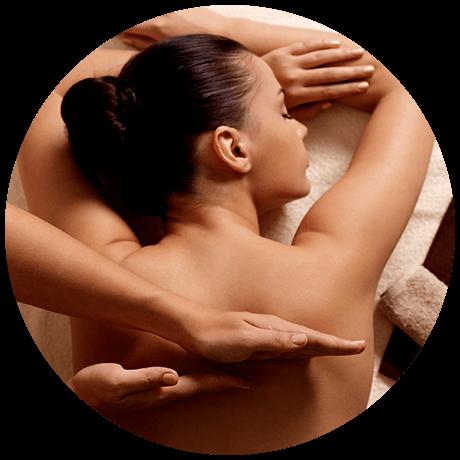 Focus Massage.png