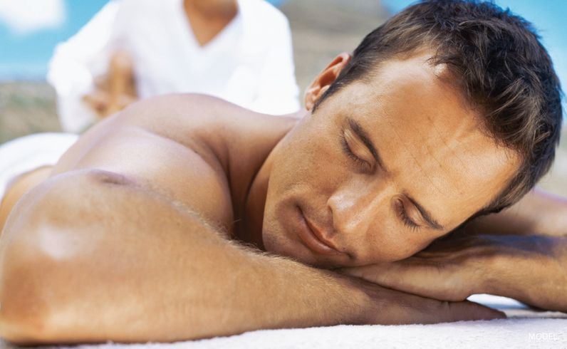massage bliss.jpg