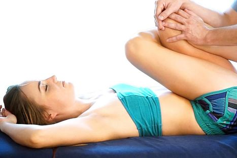 the-difference-between-massages-sante-physique-west-island.jpg