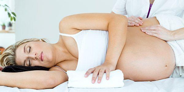 pregnant-woman-receiving-massage-600x300.jpg