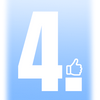 Icon_4.png