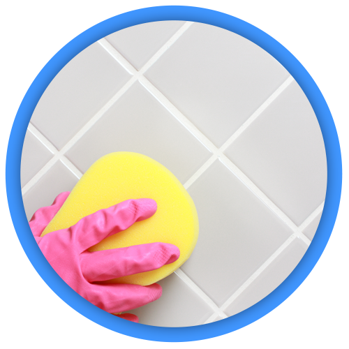 Tile and Grout Cleaning.png