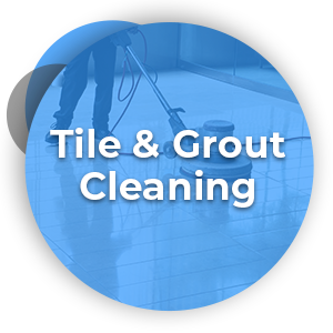 Tile & Grout Cleaning.png