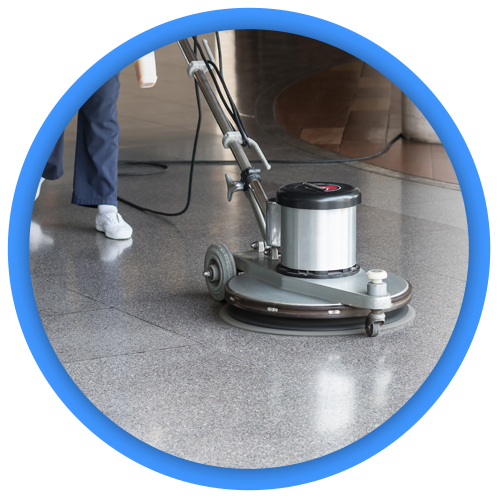 Floor Scrubbing and Buffing.png