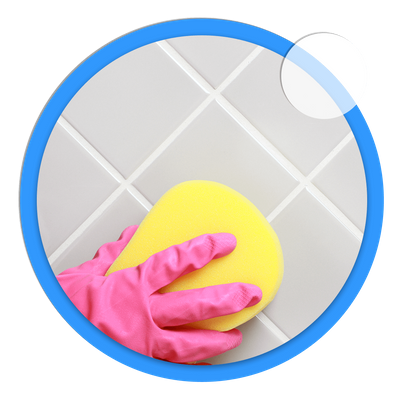 Cleaning Grout.png