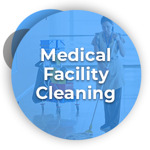 Medical Facility Cleaning.png