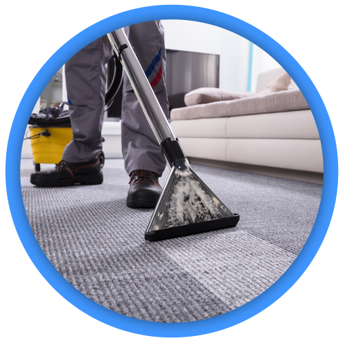 Carpet Cleaning.png