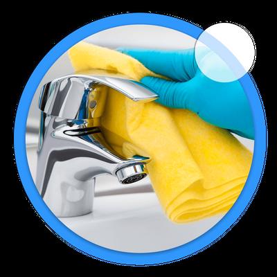 Sanitizing.png