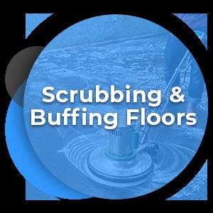 Scrubbing Floors.png