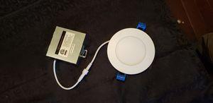 LED Pot 1.jpg