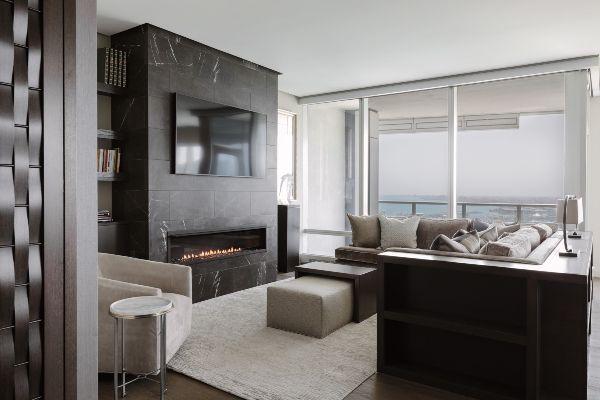After - Living Room (1).jpg