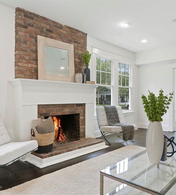Living Room After 2 (1).jpg