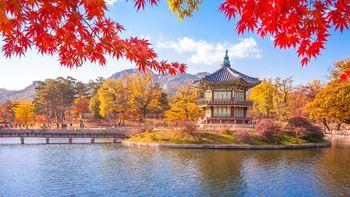 seoul-vacation-incentive-525x295.jpg
