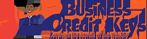 Business Credit Keys