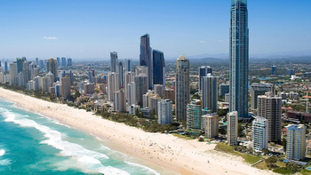gold-coast-travel-incentive-location-525x295.png