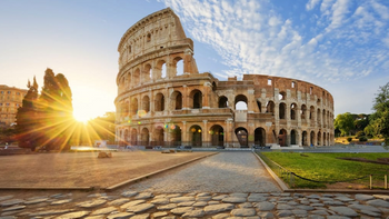 Rome-travel-incentive-location-525x295.png