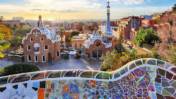 barcelona-travel-incentive-location-525x295.png