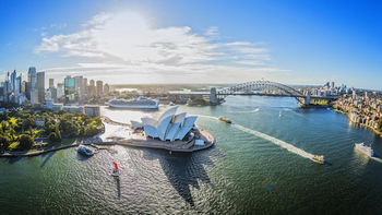 sydney-travel-incentive-location-525x295.png