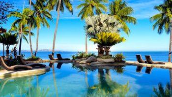 Denarau-vacation-marketing-incentive-location-fiji-525x295.jpg