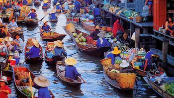 bangkok-travel-incentive-location-525x295.png