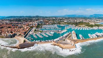 cannes-vacation-incentive-525x295.jpg