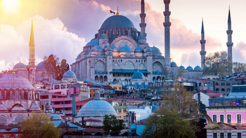 istanbul-travel-incentive-location-525x295.png