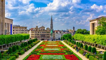 brussels-vacation-incentive-525x295.jpg