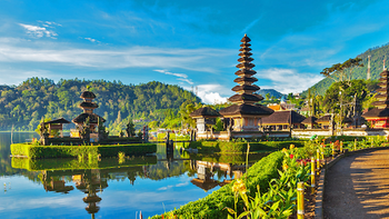 bali-travel-incentive-location-525x295.png