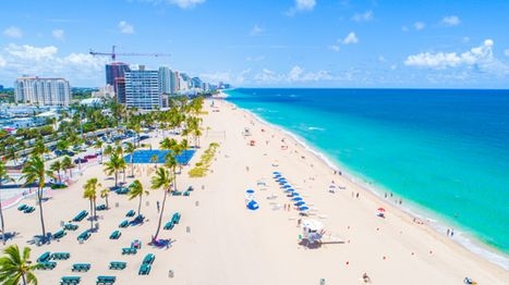 fort-lauderdale-vacation-incentive-525x295.jpg