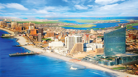 atlantic_city_vacation-incentive-location_525x295.png