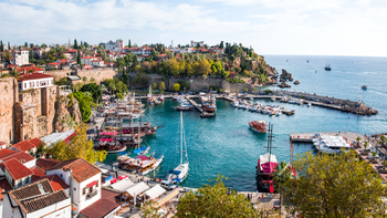 Antalya.png