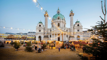 vienna-travel-incentive-location-525x295.png
