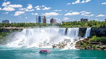 niagra-falls-vacation-incentive-525x295.jpg