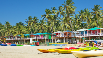Goa-travel-incentive-location-525x295.png