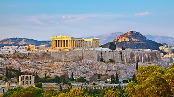athens-travel-incentive-location-525x295.png