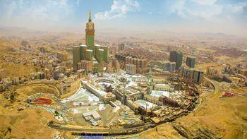 mecca-vacation-incentive-525x295.jpg