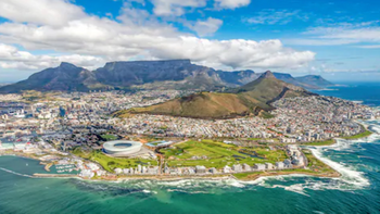 cape-town-travel-incentive-location-525x295.png