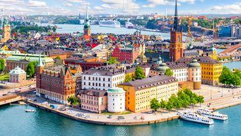 stockholm-vacation-incentive-525x295.jpg