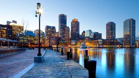 boston-vacation-incentive-525x295.jpg