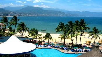 puerto-vallarta-travel-incentive-location-525x295.png