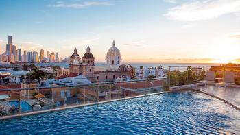 cartagena-travel-incentive-location-525x295.png
