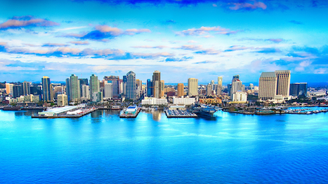 san-diego-travel-incentive-525x295.png