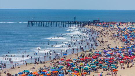 oceancity-vacation-incentive-525x295.jpg