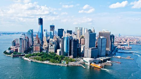 newyork-vacation-incentive-525x295.jpg
