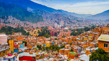 medellin-travel-incentive-location-525x295.png