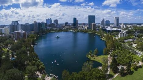 Orlando-Tall-Buildings-and-a-Lake-Aerial-View.jpg