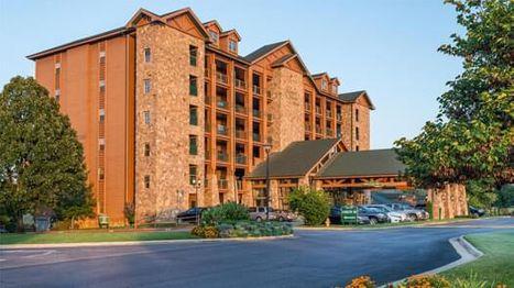Branson-Hotel-and-Resort.jpg
