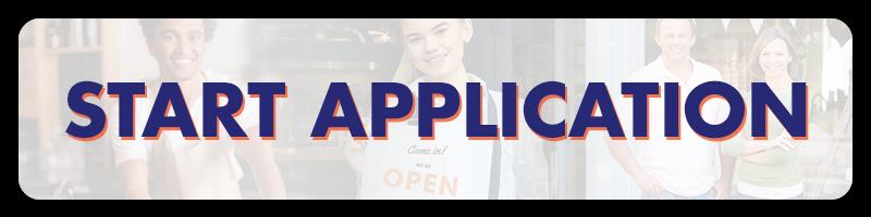 Start Application